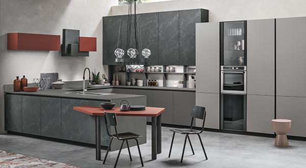 cucine-cucine-moderne-metropolis-37