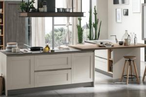 Arredamenti macerata - Arredamento Cingoli - Arredo cucine ...